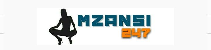 Mzansi247